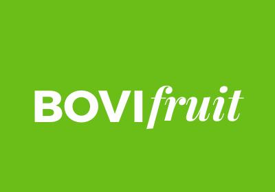 Azienda agricola BoviFruit Borghetto di Valeggio sul Mincio